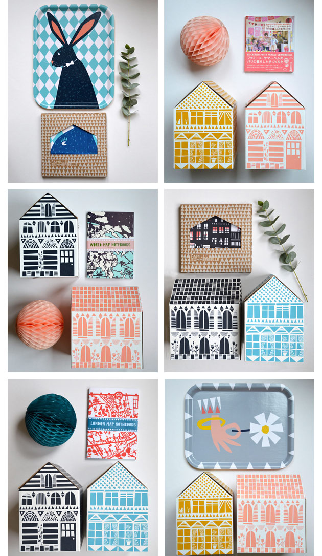 Gift-pack-ideas